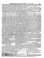Herapath's Railway Journal