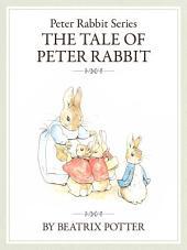 ピーターラビットシリーズ1 THE TALE OF PETER RABBIT