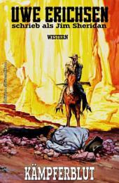 Kämpferblut: Western