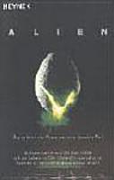 Alien PDF