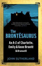 The Brontesaurus