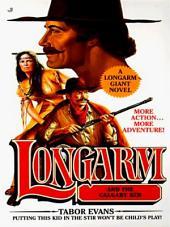 Longarm Giant 17: Longarm and the Calgary Kid