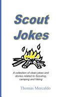 Scout Jokes Book
