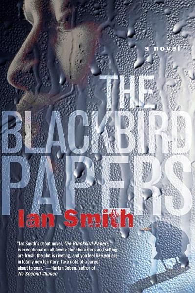Download The Blackbird Papers Book