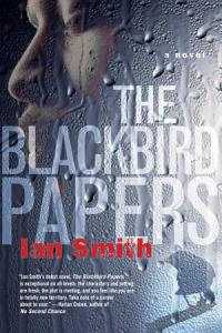 The Blackbird Papers Book