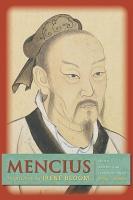 Mencius PDF