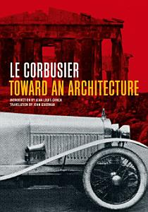 Toward an Architecture Book