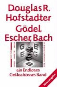 G  del  Escher  Bach PDF