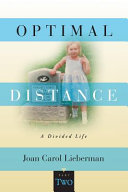 Optimal Distance  a Divided Life PDF
