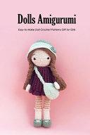 Dolls Amigurumi