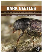 Bark Beetles PDF