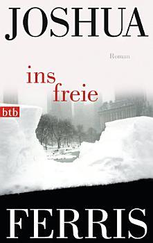 Ins Freie PDF