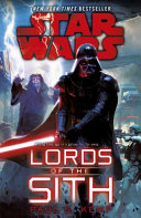 Lords of the Sith PDF