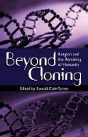 Beyond Cloning PDF