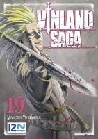 Vinland Saga   tome 19 PDF