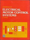 Handbook of Electrical Motor Control Systems PDF