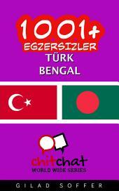 1001+ Egzersizler Türk - Bengal