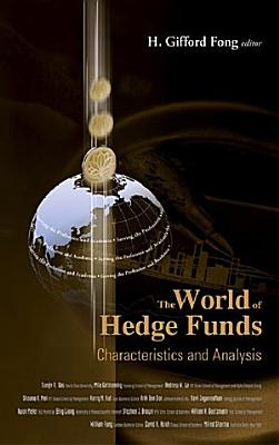 The World of Hedge Funds