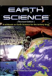 Earth Science 2005 Ed  Book PDF
