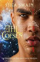 The Coesen PDF