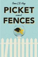 Picket Fences PDF