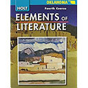 Elements of Literature  Grade 10 Fourth Course PDF