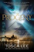 The Progeny PDF