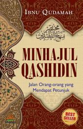 Minhajul Qashidin: Jalan Orang-orang yang Mendapat Petunjuk