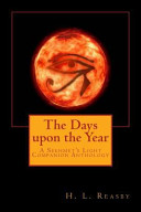 The Days Upon the Year PDF