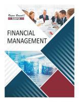 Financial Management Latest Edition by Dr  F  C  Sharma  Rachit Mittal PDF