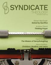 Syndicate: Sept/Oct 2016
