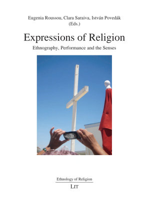 Expressions of Religion PDF