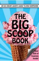 The Big Scoop Book