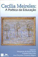 Cec  lia Meireles PDF