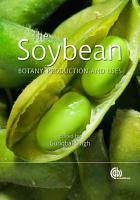 The Soybean PDF