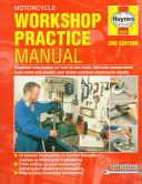 Motorcycle Workshop Practice Manual