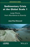 Sedimentary Crisis at the Global Scale 1 PDF