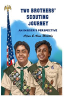 Two Brothers' Scouting Journey