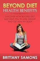 Beyond Diet Health Benefits PDF
