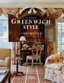 Download Classic Greenwich Style Book