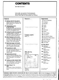 Marketing   Media Decisions PDF