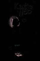 No Valentines for Katie PDF