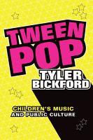 Tween Pop PDF
