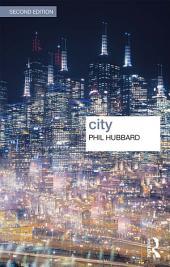 City: Edition 2