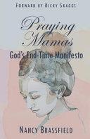 Download Praying Mamas Book
