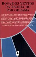 Rosa dos ventos da teoria do psicodrama PDF
