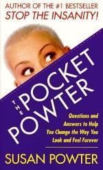 The Pocket Powter