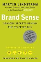 Brand Sense PDF