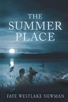 The Summer Place PDF