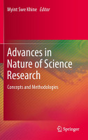 Advances in Nature of Science Research PDF